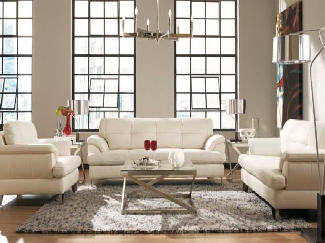 Living Room Furniture Modern Living Room Furniture Canada - Living room furniture canada